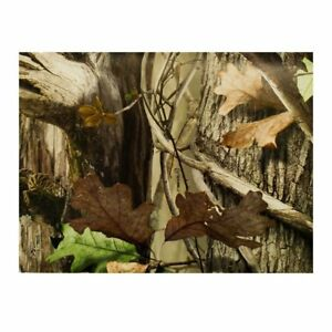 Next Camo Outdoors Hunting Camouflage Theme Birthday Party Invitations