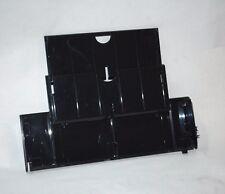 Canon Pixma MP830 PAPER SUPPORT UNIT QM2-3008-000 Rear Input Tray QC1-8399 8400)