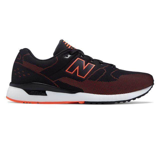 New  Mens New Balance 530 Re-Engineerojo Running zapatillas zapatos - 9, 11