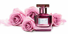 Oriflame Rose of Dreams Perfume fragnance