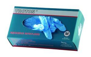 INTER-TROTON-Einweg-Nitril-Handschuhe-silikonfrei-puderfrei-100-Stueck-Groe-L