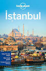 Lonely Planet Istanbul by Lonely Planet, Virginia Maxwell (Paperback, 2015)