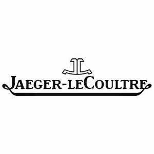 Jaeger LeCoultre JLC Balance Staff NOS VARIOUS CHOOSE ONE