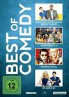 Best of Comedy (2013)