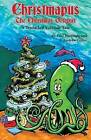 Christmapus: The Christmas Octopus by Paul Mattingly (Paperback / softback, 2015)