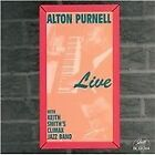 Alton Purnell - /Keith Smith's Climax Jazz Band (2008)