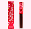Lime-Crime-VELVETINES-Liquid-Lipstick-AUTHENTIC-Matte-Metallic-Choose-Color thumbnail 54