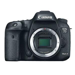 Canon-EOS-7D-Mark-II-20-2MP-Digital-SLR-Camera-Body