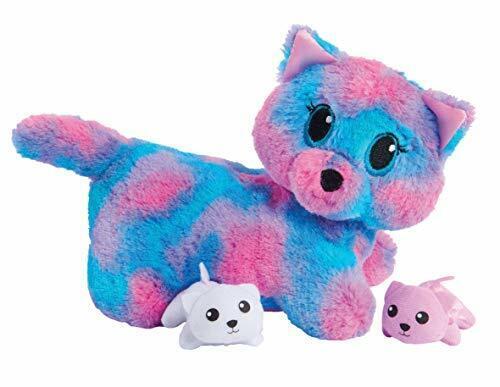 variété... JP Puppy Surprise JPL42525 Little petite Pet Edition