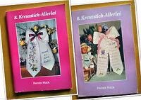 @@@ Diverse Spruchbänder Hefte aus den 80er & 90er Jahren - Raritäten @@@ 18