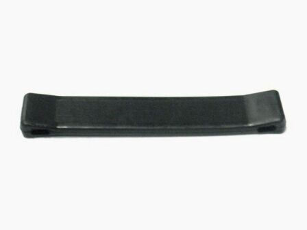 """Ford Loop Type Rubber Door Check Strap 8/"""" 1932-1948"""