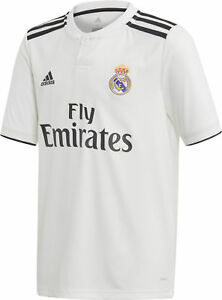 Adidas-Real-Madrid-Home-2018-19-JUNIOR-FOOTBALL-SHIRT