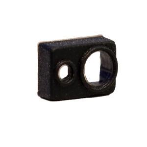 Nokia-2-junta-de-goma-original-para-sensor-de-proximidad-sello-soporte-sellado