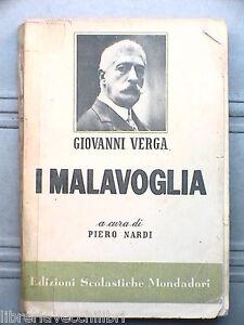 MALAVOGLIA LIBRO PDF DOWNLOAD