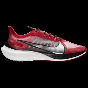 Nike Zoom Gravity \