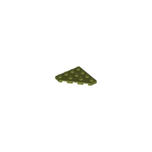 LEGO 30503 CUT CORNER 4x4 NEW BESTPRICE GUARANTEE SELECT QTY /& COL GIFT