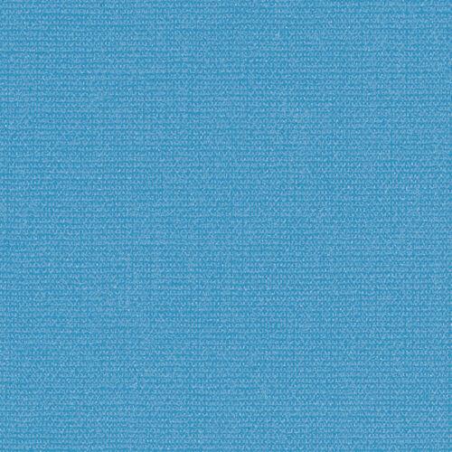 Buchleinen Standardleinen 119 hellblau  0,5 m x 1 m