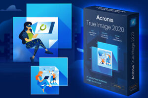 Acronis-True-Image-Backup-2020-Boot-Fully-100-Activated-Lifetime-Licence