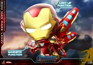 Hot-Toys-COSBABY-Avengers-4-HT-Figure-Toy-COSB648-MK85-Nano-Refocuser-Collecte