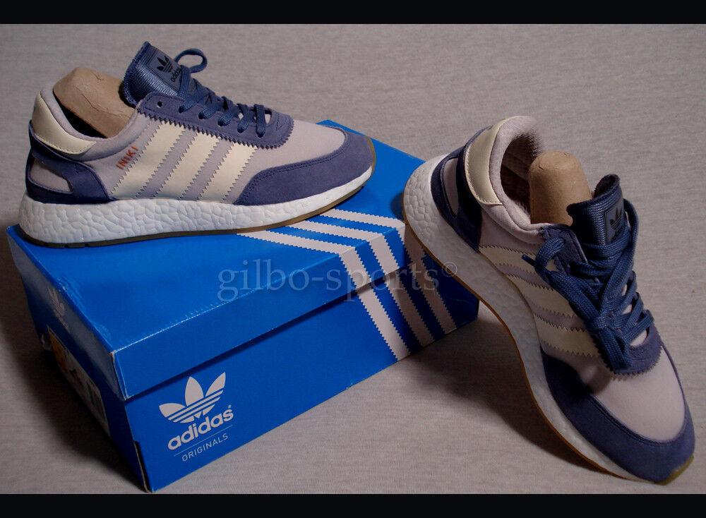 Adidas INIKI Runner W Multicolor  Gr. 40  BA9995