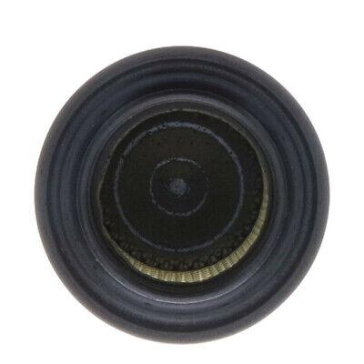 For Polaris Sportsman 570 600 700 800 850 Air Filter #7080595 White Durable New