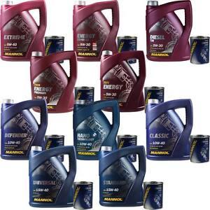 5l-aceite-del-motor-MANNOL-5w-40-10w-40-15w-40-5w-30-motorspulung-motor-flush-limpiador