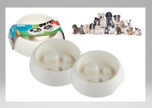 3er-Set-Anti-Schling-Napf-Fressnapf-Hunde-Trinken-Napf-Hundenapf-ca-1000ml