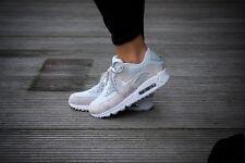 buy online 30d67 a02ab item 1 Nike Air Max 90 Premium PRM Pure Platinum White Wmn Sz 6.5 896497  004 -Nike Air Max 90 Premium PRM Pure Platinum White Wmn Sz 6.5 896497 004
