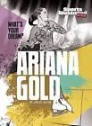 Ariana Gold by Joelle Wisler (Hardback, 2016)