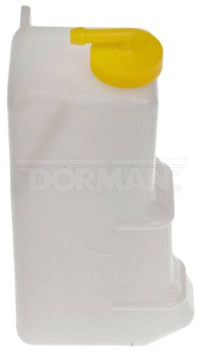 Coolant Recovery Tank 603-321 Dorman OE Solutions
