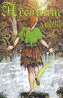 Arcanum: An Irish Mystery by Troubador Publishing (Paperback, 2016)