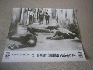 AUSHANGFOTO-LEMMY-CAUTION-SCHLAGT-ZU-EDDIE-CONSTANTINE-BARBARA-LAAGE-25