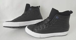 Details zu NEU Converse CT All Star WP Boot Hi Gr. 44,5 Chuck Taylor Chucks Schuhe 157492C