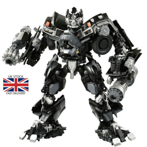 23CM-Transformers-Toys-MPM06-Ironhide-Version-Action-Figures-Model-Toys-Gifts
