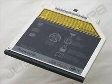 New IBM Lenovo ThinkPad X220 X220i X230 Docking Station CD/DVD-RW Optical Drive