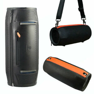 PU-Tragetasche-Huelle-Case-Cover-fuer-JBL-Xtreme-Wireless-Bluetooth-Lautsprecher