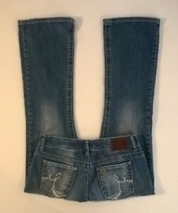 maurices-jeans-womens-juniors-blue-denim-medium-wash-size-3-4-short-inseam-30-034