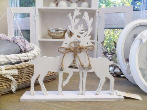 nostalgische weihnachten kollektion erkunden bei ebay. Black Bedroom Furniture Sets. Home Design Ideas