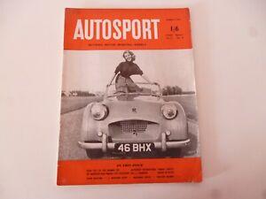 AUTOSPORT-MARCH-5-1954-ROAD-TEST-TRIUMPH-TR2-INTERVIEW-DON-PARKER-RACING-RUSSIA