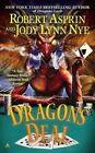 Dragons Deal by Jody Lynn Nye, Robert Asprin (Paperback / softback, 2014)