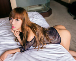 free hq mobile porn