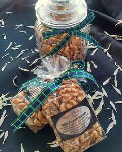 Savoury-Nuts-Nang-Scottish-Walnuts-200g