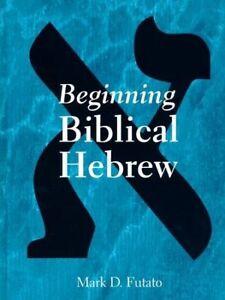 Beginning-Biblical-Hebrew