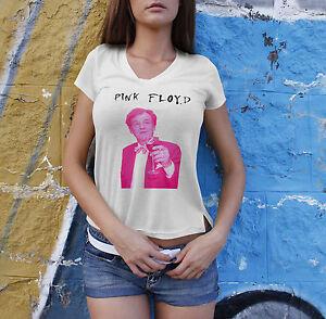 Pink-Floyd-Tshirt-Keith-Floyd-Funny-T-shirt