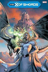 X-of-Swords-Stasis-1-2020-Jesus-Saiz-1-50-Variant-Cover-Marvel-Comics