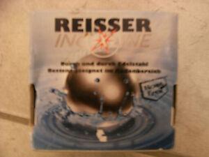 REISSER-Spenglerschrauben-4-5-x-45-mm-Edelstahl-A2-mit-15mm-Dichtscheibe