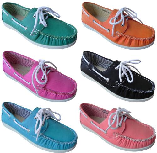 Damen Slipper Freizeit Schuhe Gr.36-41 Art.-Nr.85516