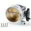 4-02-034-102mm-Aluminium-Intake-Manifold-Throttle-Body-Kits-For-GM-LS-1-2-4-6-X thumbnail 5