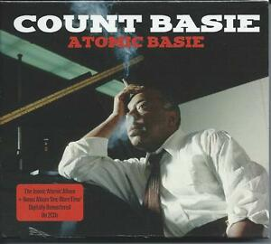 Count-Basie-Atomic-Basie-2CD-2013-NEW-SEALED