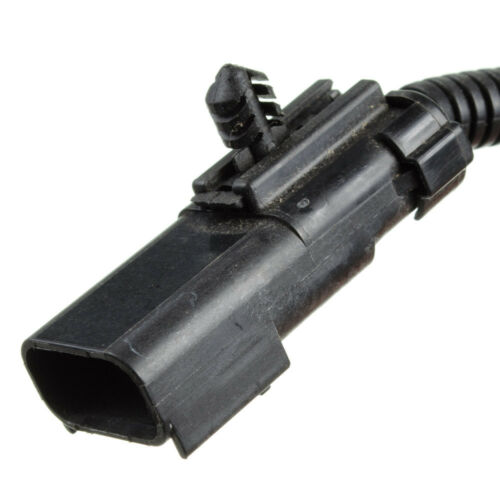 Engine Camshaft Position Sensor Holstein 2CAM0027